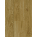 INDO-OR Flooring ID1280